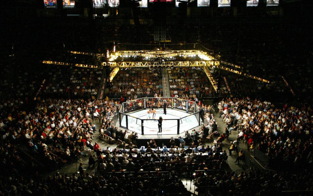 La légalisation du MMA en France